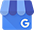 Visit Allen Geomatics, P.C. Google My Business Profile